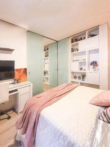 Casa à venda, 5 quartos, 2 suítes, 5 vagas, Santa Lúcia - Belo Horizonte/MG - Foto 16
