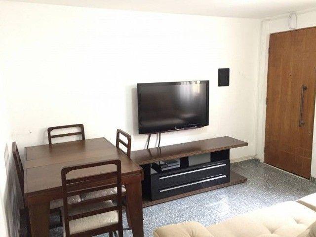 G.D: Apartamento à venda no Imbui