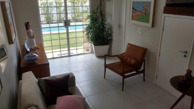 Casa à venda, 4 quartos, 3 suítes, 4 vagas, São Bento - Belo Horizonte/MG - Foto 6