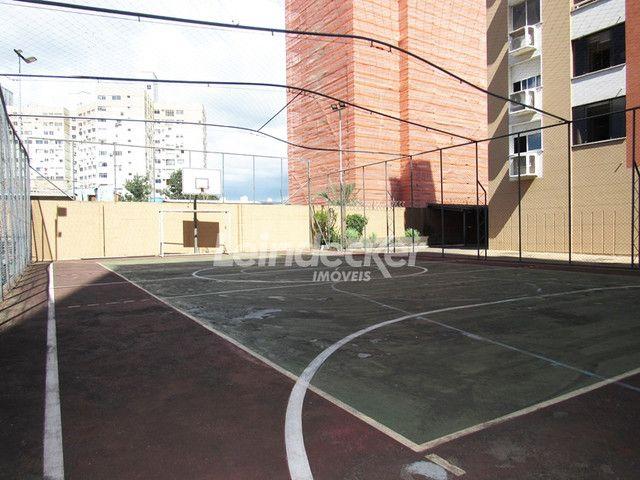Apartamento para alugar com 2 dormitórios em Partenon, Porto alegre cod:20635 - Foto 13