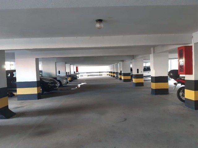 A-668 - Apartamento - Várzea - Teresópolis - Foto 11