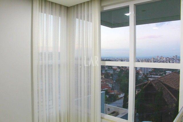 Casa à venda, 4 quartos, 4 suítes, 7 vagas, São Bento - Belo Horizonte/MG - Foto 19