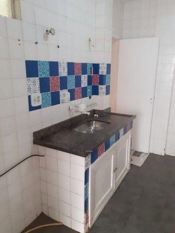 A-669- Apartamento  - Alto - Teresópolis - Foto 8