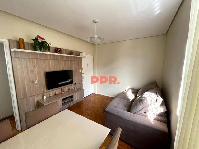 Apartamento à venda, 69 m² por R$ 270.000,00 - São Lucas - Belo Horizonte/MG - Foto 3