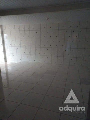 Casa com 3 quartos - Bairro Chapada em Ponta Grossa - Foto 17
