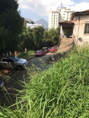 Sobrado para venda tem 200 metros quadrados com 6 quartos em Alto da Serra - Petrópolis -  - Foto 4