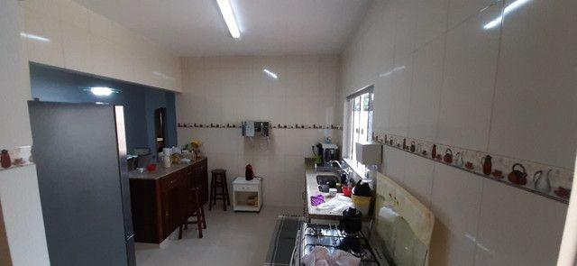 Excelente Casa Na Rua Amazonas - Próximo ao Estoril - Aceito Casa Em Três Lagoas - Foto 15