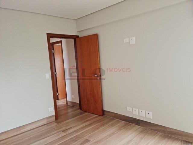 Apartamento à venda em Zona 07, Maringa cod:79900.9078 - Foto 11