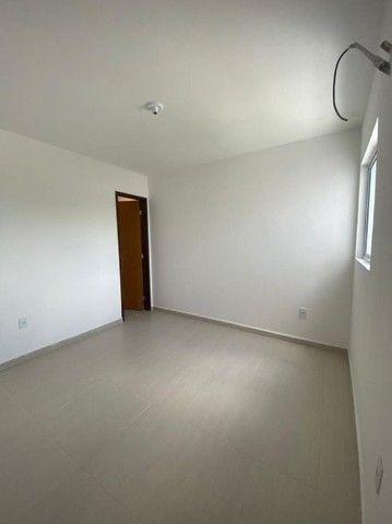 Apartamento nos Bancários, 2 quartos! - Foto 4