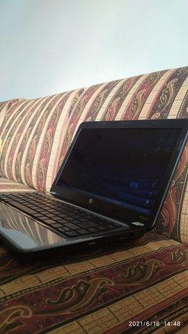 Notebook HP pavilion G4 - Foto 3