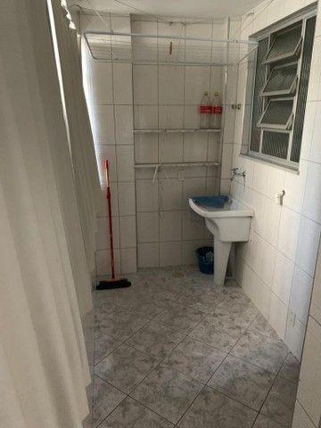 Apartamento à venda com 4 dormitórios em Centro, Barra mansa cod:351 - Foto 16