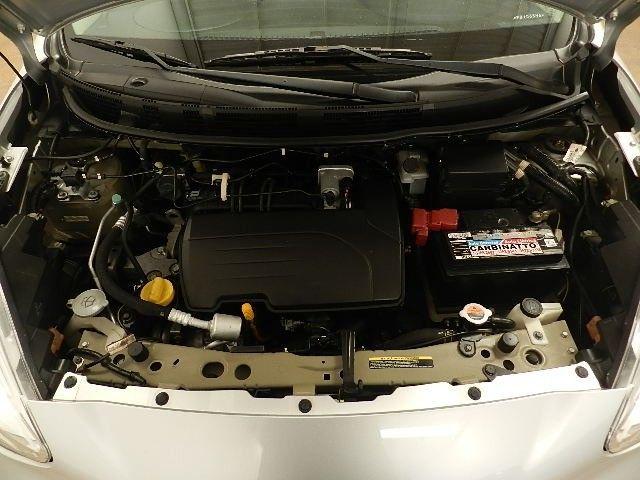 Nissan March 1.0 SV Flex - Foto 10