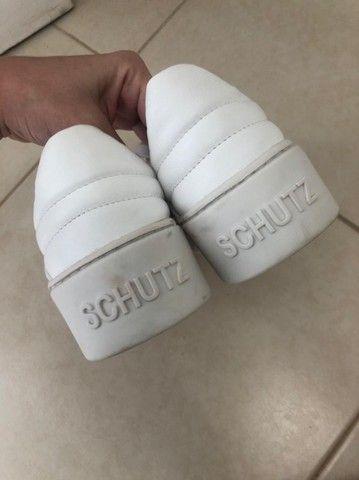 Tênis Schutz OriginAl - Foto 5
