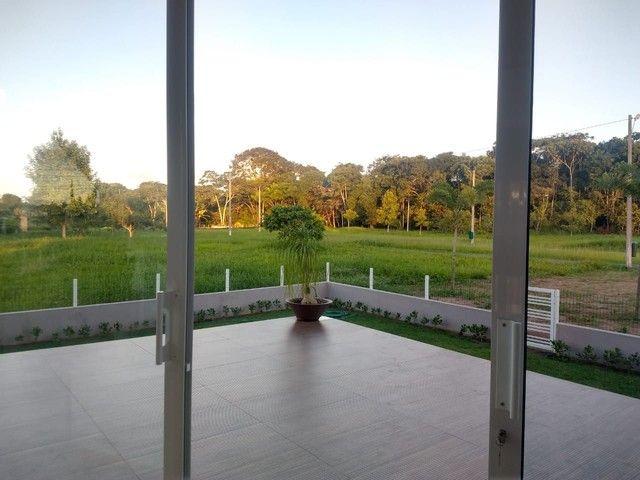 Compre a sua casa em Aldeia, condomínio de alto padrão com excelente qualidade de vida - Foto 4