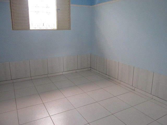 Casa à venda, 3 quartos, 1 suíte, 2 vagas, Braúnas - Belo Horizonte/MG - Foto 18