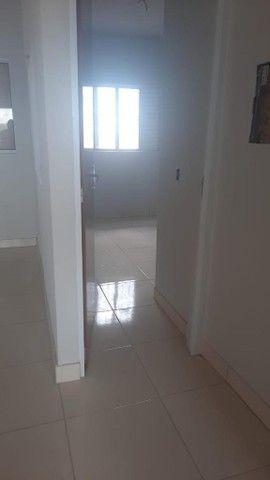 Vende-se casa no Residencial Paiaguas em Várzea Grande MT. - Foto 3