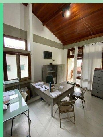 Condomínio monte Líbano Efigênio Salles Casa 540M2 - Foto 3