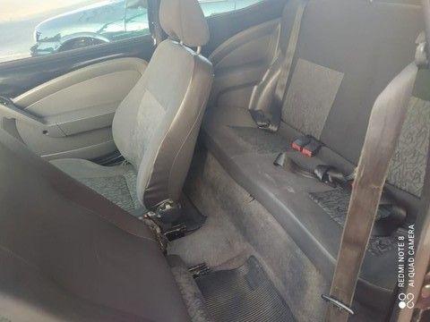 Ford Ka 2011!!! - Foto 13