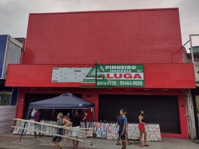 Loja comercial para alugar em Campo grande, Rio de janeiro cod:L00736 - Foto 18