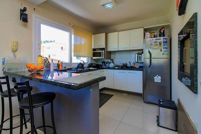 Casa com 3 dormitórios à venda, 139 m² por R$ 450.000,00 - Ipanema - Porto Alegre/RS - Foto 7