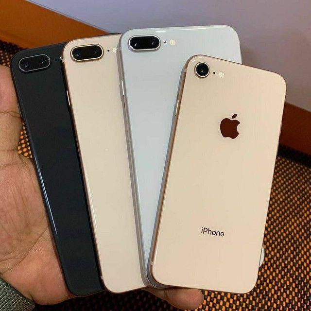 IPHONE 7 128GB  GRADO A GOLD/ROSE/BLACK - Foto 4