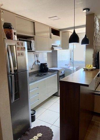 Vendo apartamento de 3 quartos no Garden Monte Líbano - Foto 5