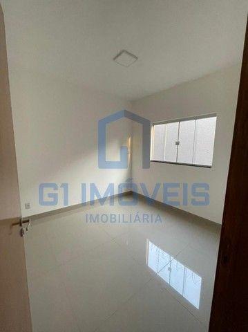 Casa/Térrea para venda possui com 3 quartos, 104m² no bairro Cidade Vera Cruz - Foto 8