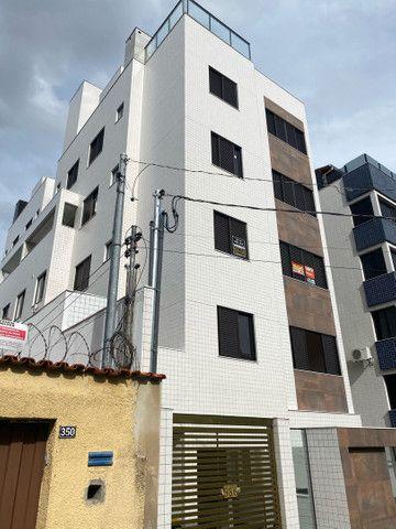 Cobertura Top House Imperdível. Direto com Proprietário!! R$ 1.350.000,00