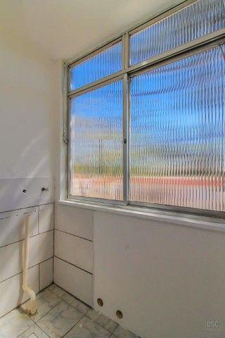 Apartamento com 1 dormitório à venda, 39 m² por R$ 120.000,00 - Santa Tereza - Porto Alegr - Foto 12