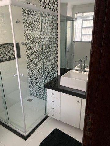 Apartamento à venda com 4 dormitórios em Centro, Barra mansa cod:351 - Foto 18