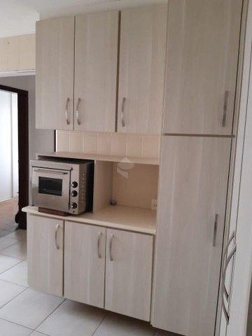 Apartamento à venda com 3 dormitórios em Centro, Campo grande cod:BR3AP12876 - Foto 9