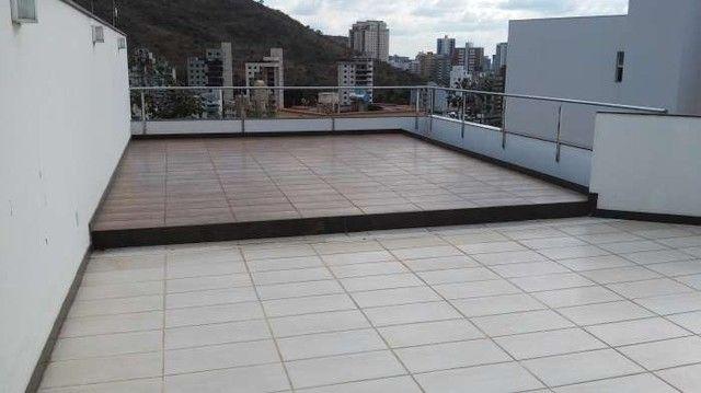 Casa à venda, 4 quartos, 2 suítes, 6 vagas, Mangabeiras - Belo Horizonte/MG - Foto 13