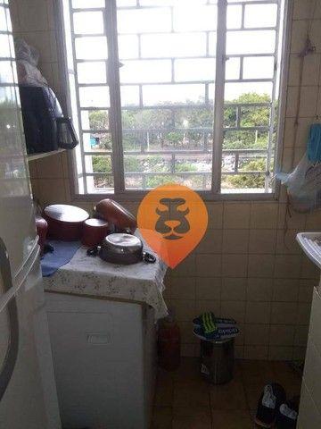 Belo Horizonte - Apartamento Padrão - Padre Eustáquio - Foto 7
