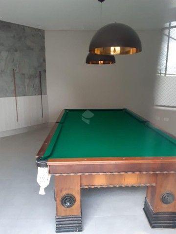 Apartamento à venda com 3 dormitórios em Centro, Campo grande cod:BR3AP12876 - Foto 5