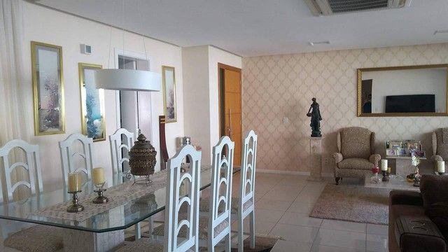 Oportunidade 3/4 suítes no Le Parc Residential Resort - Vista Clube! - Foto 11