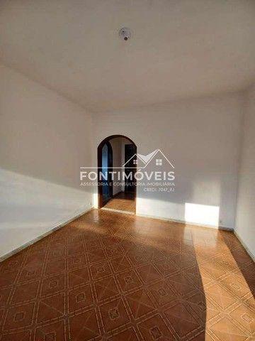 Casa 2 Quartos Curicica/Rj - Foto 2
