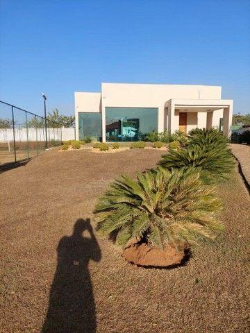 Casa com 4 dormitórios à venda, 251 m² por R$ 1.490.000,00 - Condomínio Mirante do Fidalgo - Foto 11