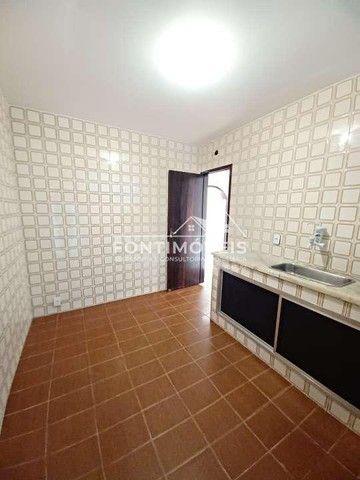 Casa 2 Quartos Curicica/Rj - Foto 18