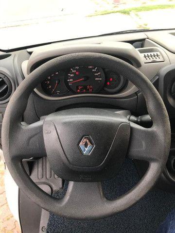 Renault Master 2.3 L3H2 Extra - 2015 - Foto 9