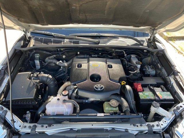 Sw4 2018 SRX ( diesel ) - Foto 10