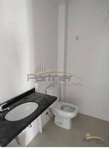 Casa com 4 dormitórios à venda, 310 m² por R$ 1.187.000,00 - Campo Comprido - Curitiba/PR - Foto 13