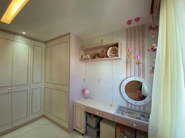 Vendo Apartamento 2/4 Vista Mar em Buraquinho $510.000 - Foto 14
