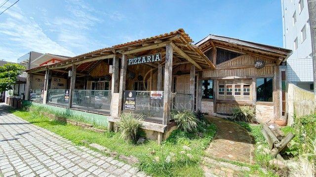 Sala Comercial em Balneário Brejatuba - Guaratuba, PR - Foto 4