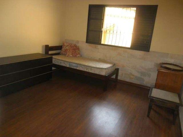 Casa à venda, 4 quartos, 1 suíte, 4 vagas, Santa Lúcia - Belo Horizonte/MG - Foto 7