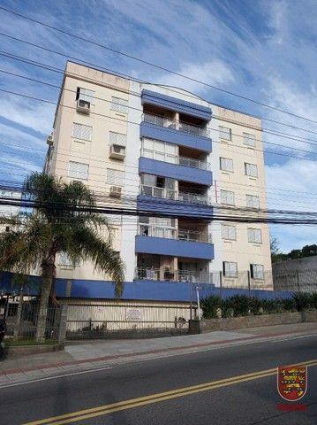 FLORIANóPOLIS - Apartamento Padrão - Estreito