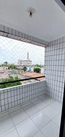 Vendo apartamento na Aldeota  - Foto 5