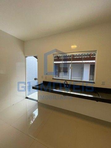 Casa/Térrea para venda possui com 3 quartos, 104m² no bairro Cidade Vera Cruz - Foto 3