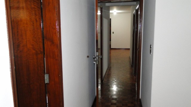 Apartamento para alugar com 3 dormitórios em Zona 07, Maringá cod:60110002808 - Foto 17