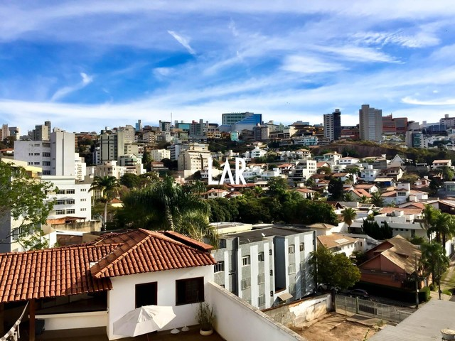 Casa à venda, 4 quartos, 3 suítes, 6 vagas, Santa Lúcia - Belo Horizonte/MG - Foto 20