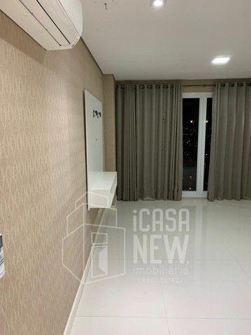 Apartamento à venda com 4 dormitórios em Jardim carvalho, Ponta grossa cod:69016127 - Foto 20
